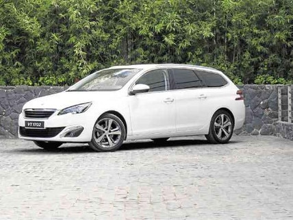reviews_peugeot-308-sw-practical-parisian