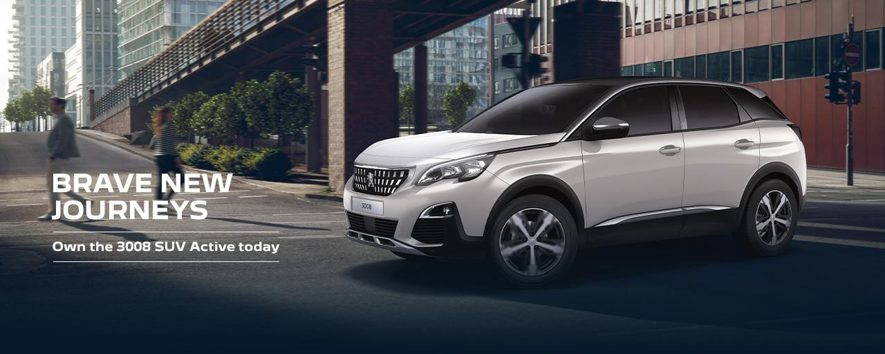 Peugeot_august_promo_home_Banner