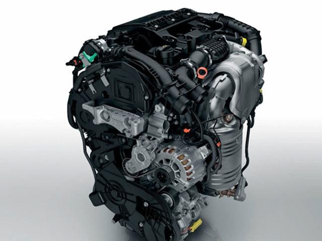 /image/28/6/engine-history-page.173286.jpg