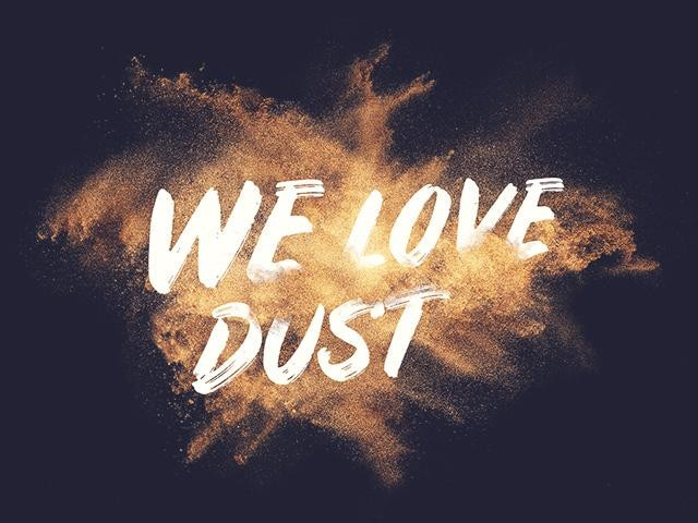 /image/38/6/peugeot-dakar-we-love-dust.373386.jpg