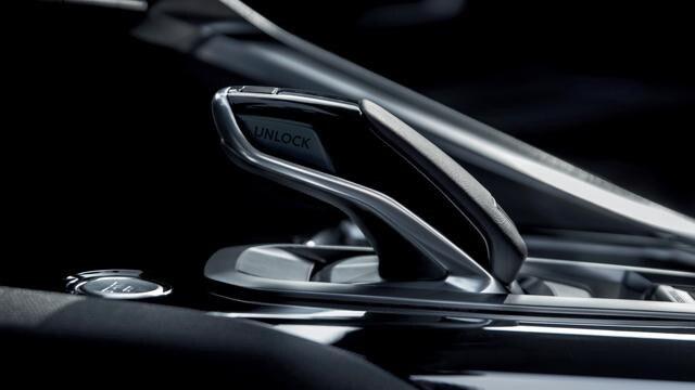 /image/42/6/new-3008-suv-innovative-technology.338426.jpg
