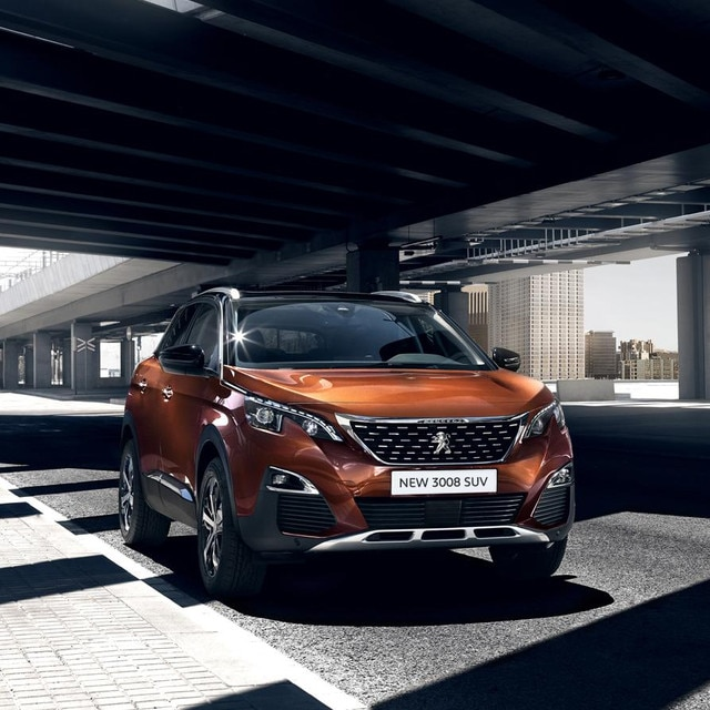 /image/42/8/peugeot-new-3008-suv-exterior-gallery-city-escape.133959.338428.jpg
