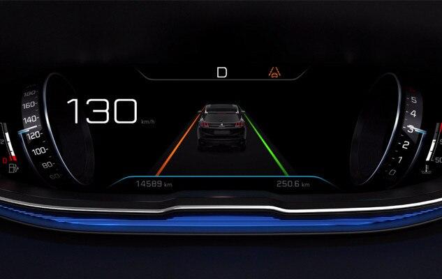 /image/46/7/lane_keeping_tech.338467.jpg