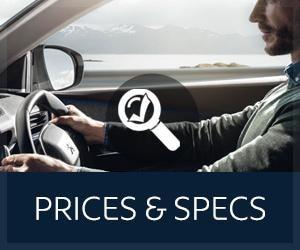 /image/47/8/prices-specs-homepage-cta.338478.jpg