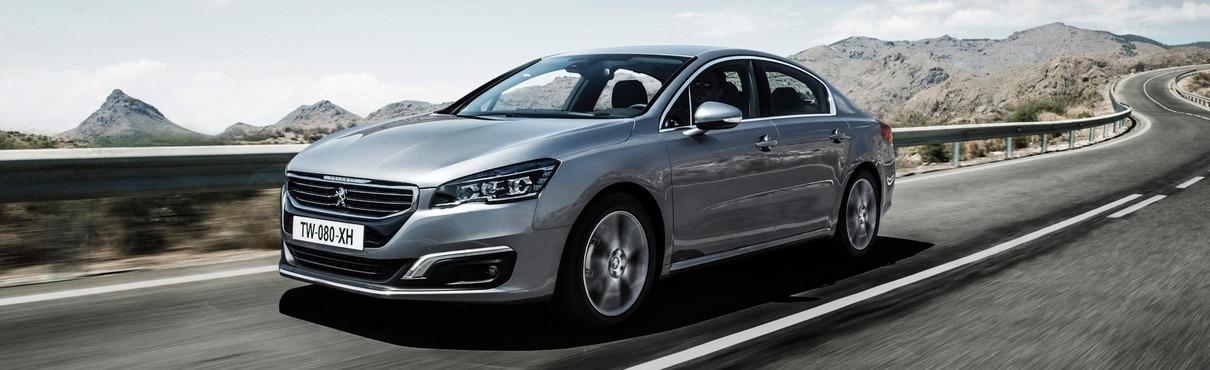 /image/47/9/peugeot-sedan-range.165479.jpg