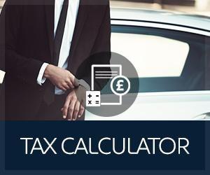/image/47/9/tax-homepage-cta.338479.jpg