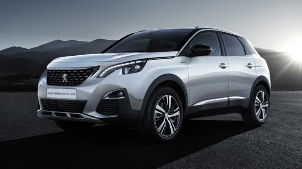 /image/50/8/new-suv-gt-line-grille-reason-to-choose.108446.338508.jpg