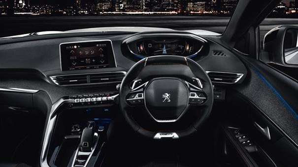 /image/50/9/new-suv-gt-line-interior-reason-to-choose.108450.338509.jpg