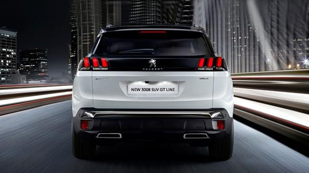 /image/51/0/new-suv-gt-line-exterior-back-reason-to-choose.338510.jpg