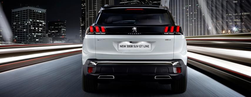 /image/51/6/peugeot-new-3008-suv-rear-view.338516.jpg