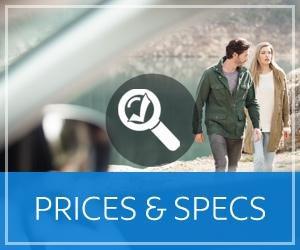 /image/52/1/v1-prices-homepage-cta.241884.338521.jpg