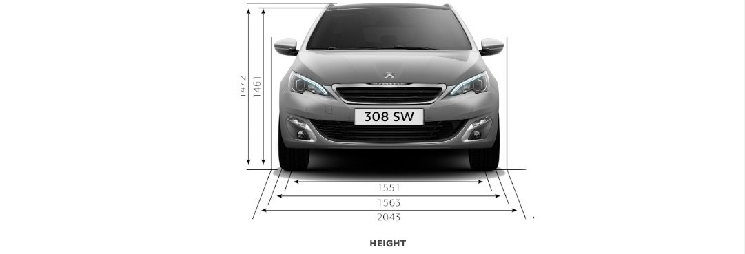 /image/52/5/sw-height.164525.jpg