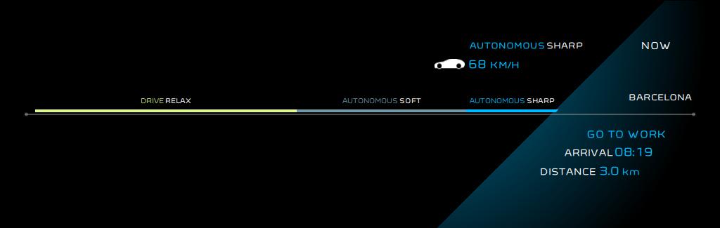 /image/54/0/rear-cam-autonomous-sharp.201540.png