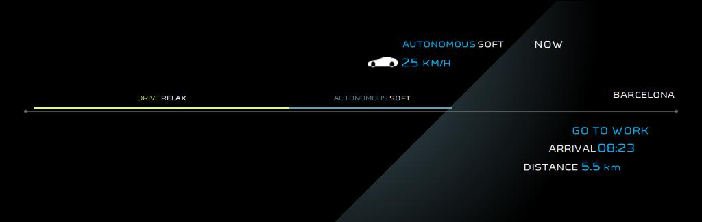 /image/54/1/rear-cam-autonomous-soft.201541.png