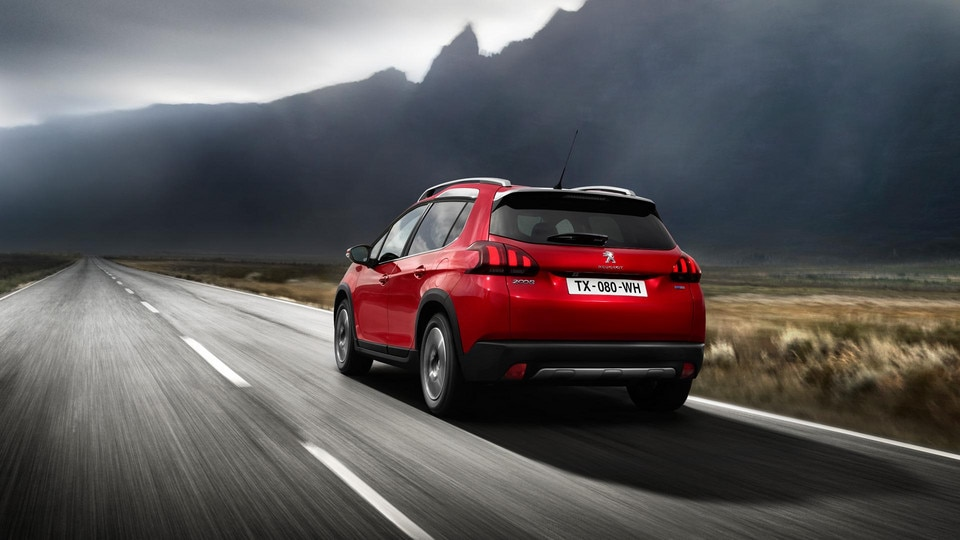 /image/55/4/peugeot-2008-suv-the-irresistable-suv.357554.jpg