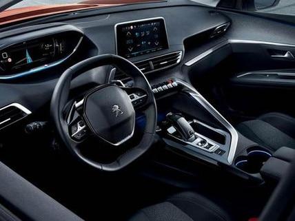 peugeot-3008 interior 1