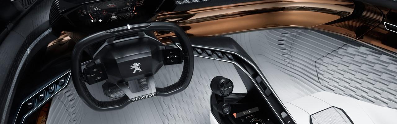 /image/60/2/peugeot-fractal-i-cockpit.171602.jpg