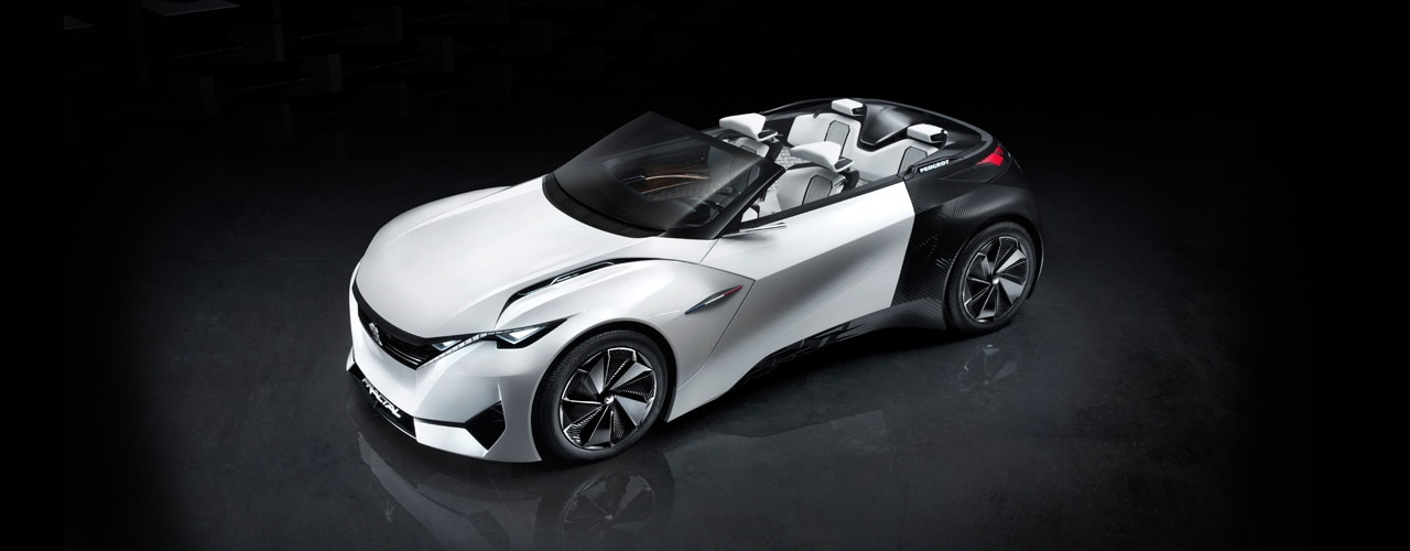 /image/61/4/peugeot-fractal-coupe-or-cabriolet-coupe.143215.171614.jpg