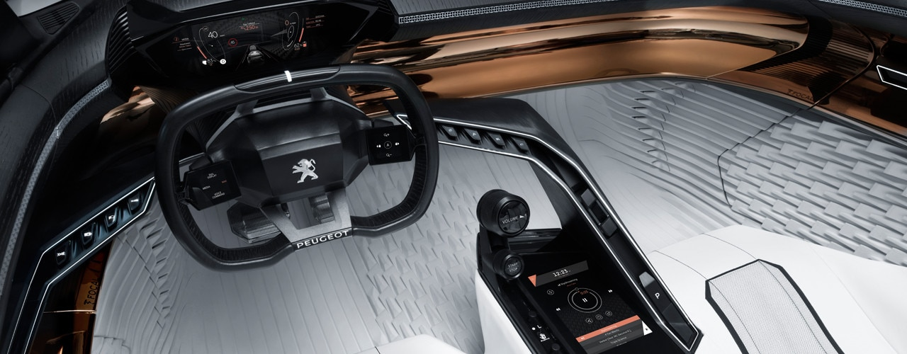/image/61/6/peugeot-fractal-instinctive-driving-i-cockpit.171616.jpg