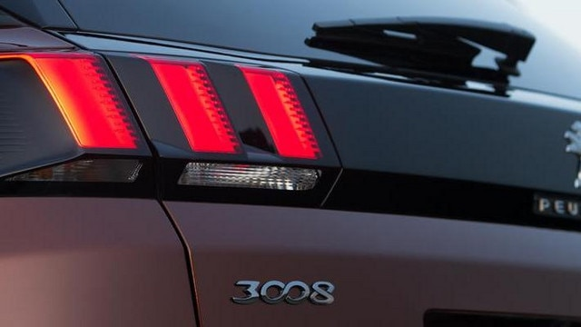 new_3008