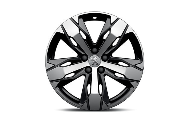 new_3008_wheels