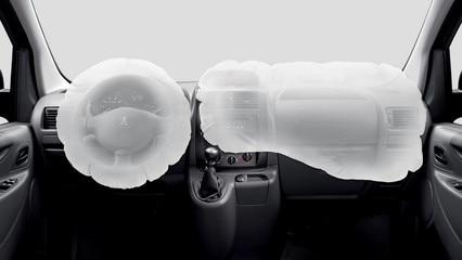 /image/71/1/peugeot-experttepee-airbags-1920x1080.164711.jpg