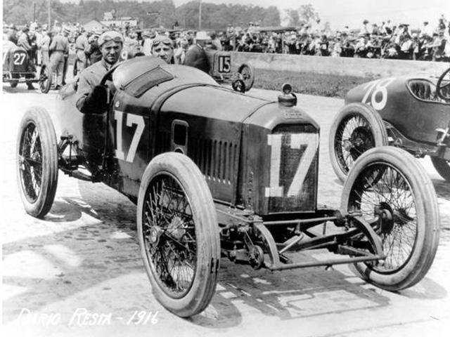 /image/71/9/peugeot-indianapolis.239719.jpg