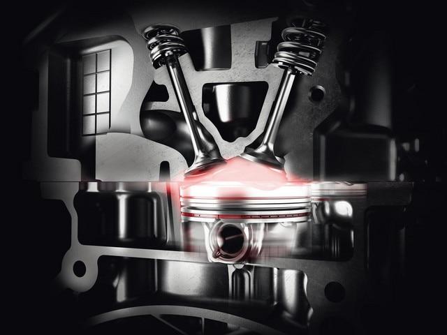 /image/78/4/peugeot-208-gti-moteur_essence.164784.jpg