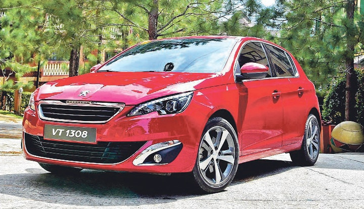 a-peugeot-308-awaits-you-miss-u