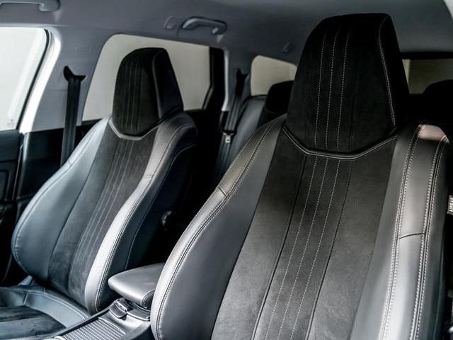 voiture-familiale