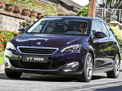 review-peugeot-308-sw-1-6-hdi-allure-a25-20170212