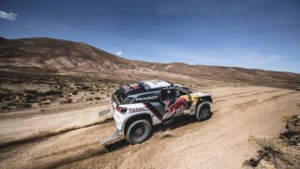 Dakar2017_4