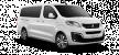 Traveller Premium MPV